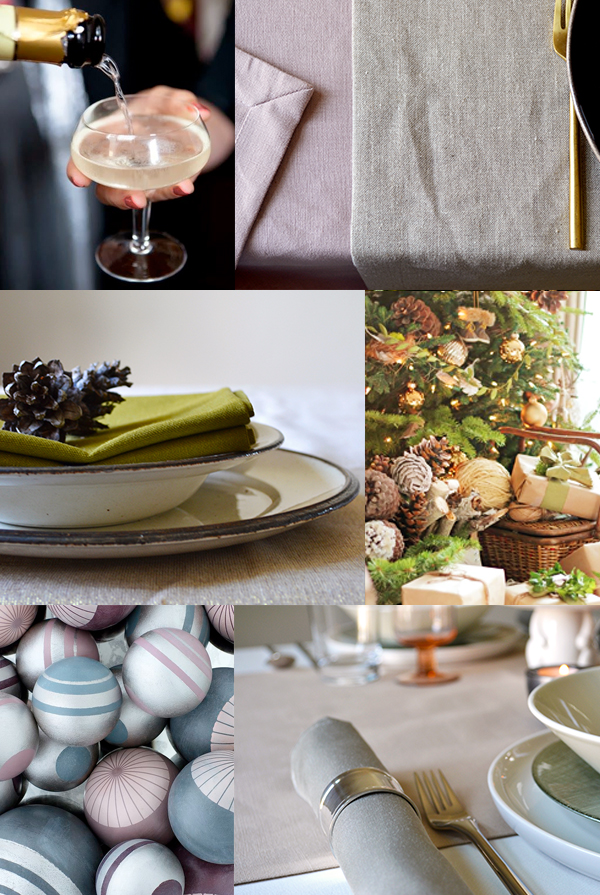 cottona-christmastable-collage